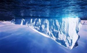iceberg_19