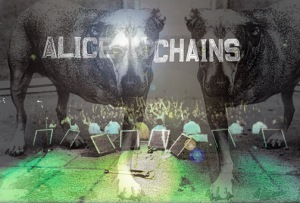 alice_in_chains