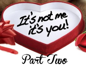 anti_valentines_day2