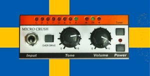 orange_amps_flagofsweden