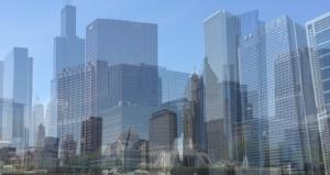 skyline_multiple image