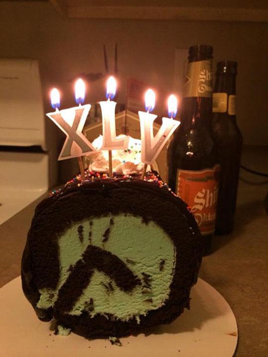 XLV_cake
