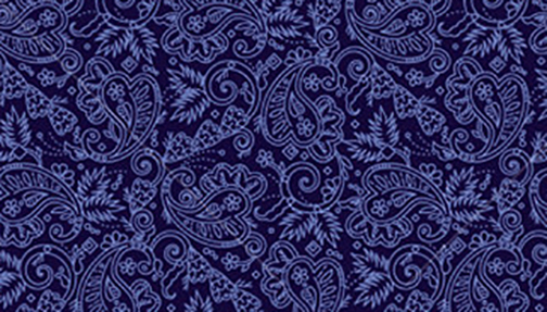 stock-vector-seamless-you-see-tiles-paisley-pattern-background-swatch-wallpaper-print-texture-of-dark-225660505