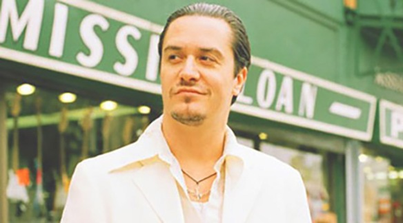 mike-patton-2012-500x250