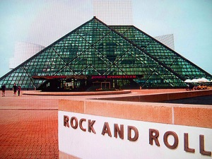 rock_and_roll_hall_of_fame_front_by_naturebe-d6ujmrc