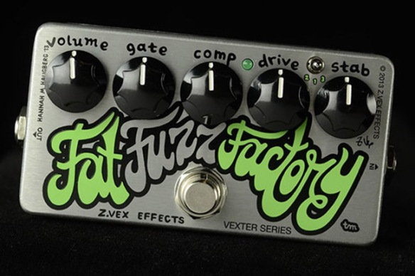 zvex-fat-fuzz-factory-vexter1