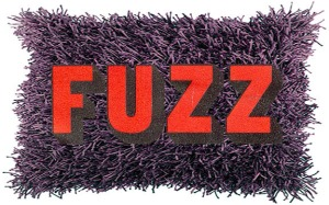 fuzzy cover2