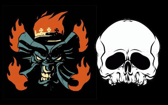 bull_god_skull