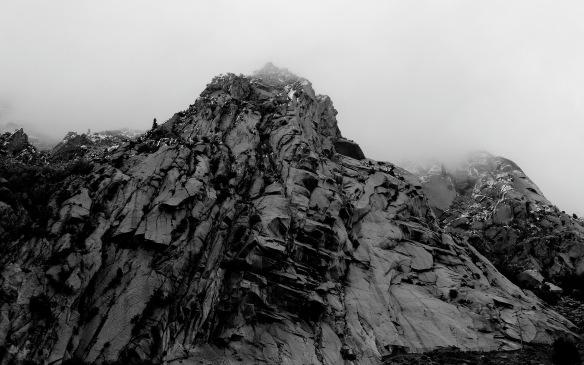 black_mountain