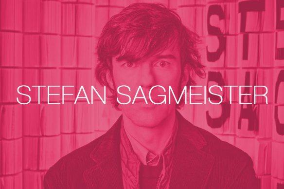 Stefan-Sagmeister-Famous-Graphic-Designer