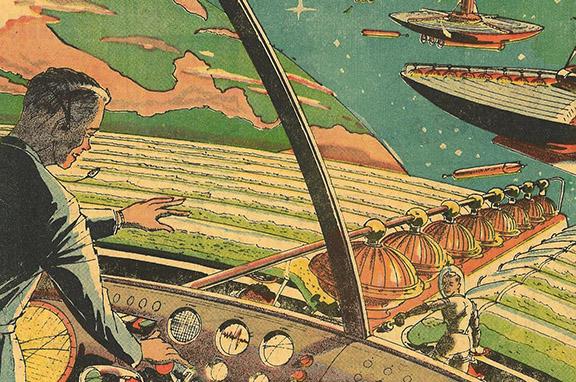 space-farm