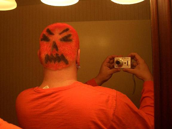 halloween_hair