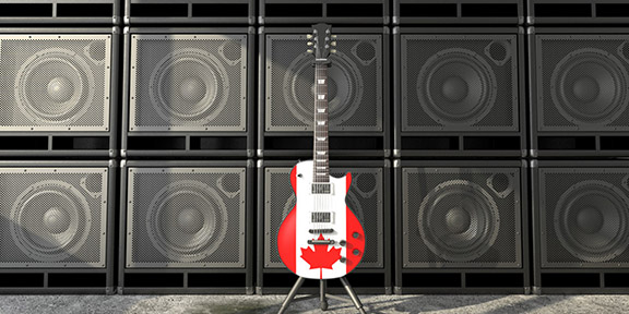 o-canadian-flag-guitar-facebook