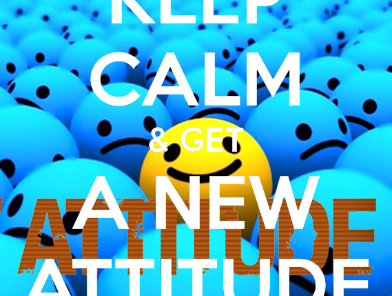 new-attitude