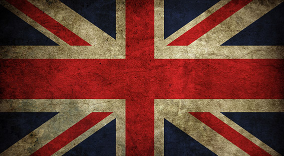 grunge-flag-of-the-united-kingdom-union-jack_00450483