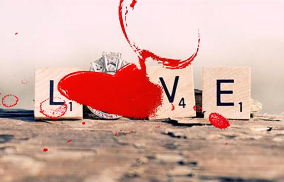 love-scrabble-tiles