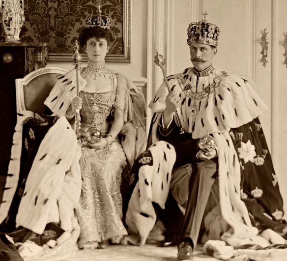 King_Haakon_VII_and_Queen_Maud