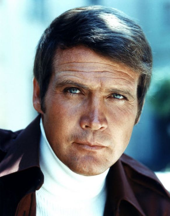 Lee-Majors-actor